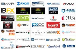 autocopy-forex-brokers