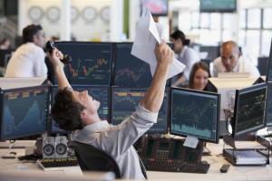 trader-outil-1