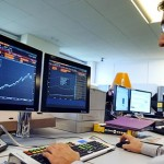 trader-outil