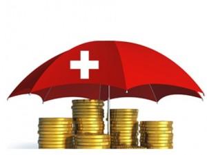 Impots forex suisse 2020