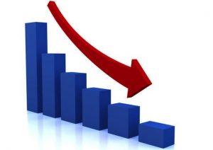 baisse-prix-consommation