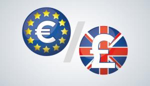 euro-brexit
